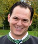 Matthias Eberl Geschäftsführer
