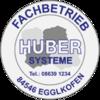 Fliesen Huber