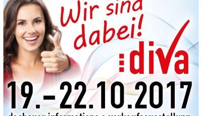 diva-dachau-Wir-sind-dabei